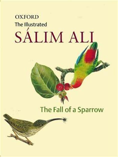 The sparrow book synopsis summary